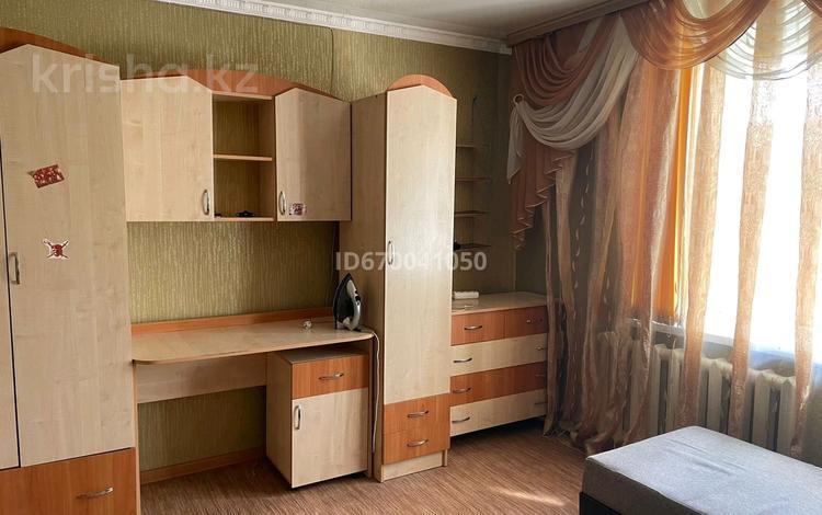2-комнатная квартира, 52 м², 5/6 этаж, Габдуллина 85 — Акана Сери за 14.8 млн 〒 в Кокшетау