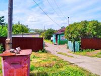 3-комнатный дом, 51 м², Достык за 5.5 млн 〒 в Щучинске