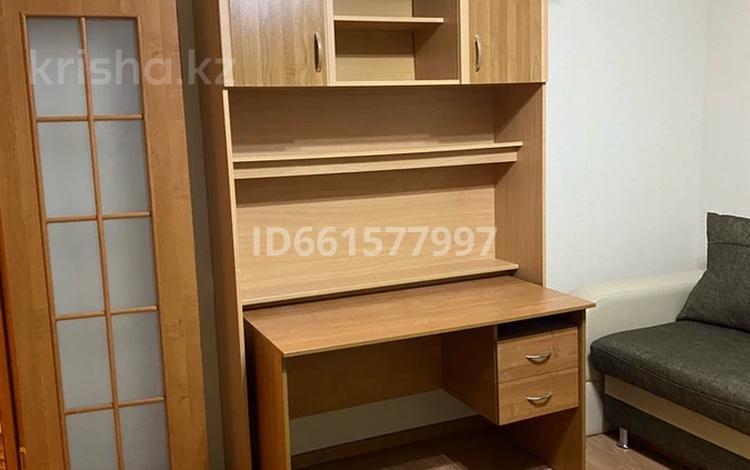 1-комнатная квартира, 43 м², 10/14 этаж, Сарайшык 5 за 18 млн 〒 в Нур-Султане (Астана), Есиль р-н