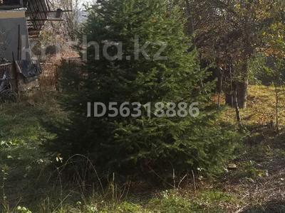 Дача с участком в 12 сот., Оазис за 5.7 млн 〒 в Каскелене — фото 4
