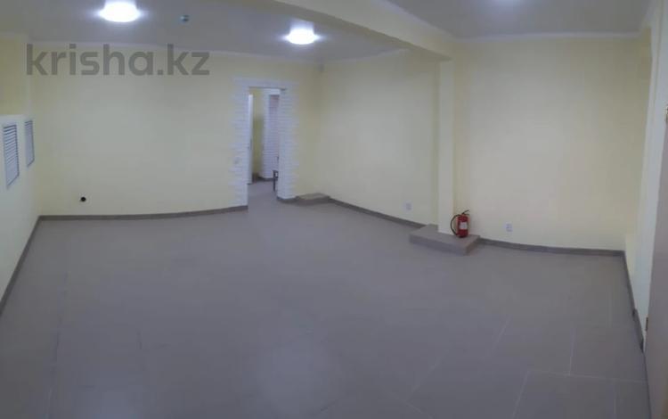 Офис площадью 200 м², Тимирязева 181 за 29 млн 〒 в Усть-Каменогорске