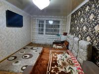 2-комнатная квартира, 51 м², 1/10 этаж, 1-я Кольцевая 135 за 10.3 млн 〒 в Темиртау
