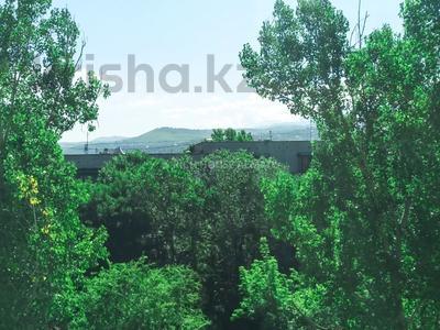 1-комнатная квартира, 35 м², 5/5 этаж посуточно, Каирбекова 17 — Гоголя за 7 995 〒 в Алматы, Медеуский р-н — фото 7