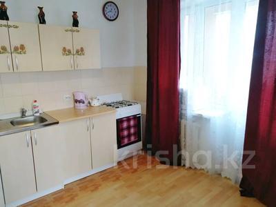 1-комнатная квартира, 35 м², 5/5 этаж посуточно, Каирбекова 17 — Гоголя за 7 995 〒 в Алматы, Медеуский р-н — фото 2