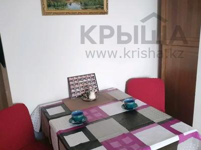 1-комнатная квартира, 35 м², 5/5 этаж посуточно, Каирбекова 17 — Гоголя за 7 995 〒 в Алматы, Медеуский р-н — фото 3