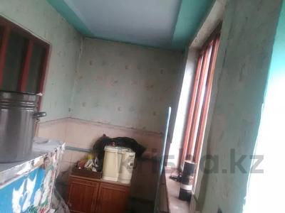 5-комнатный дом, 82 м², 8 сот., Сейфуллина 37 за 12 млн 〒 в  — фото 14