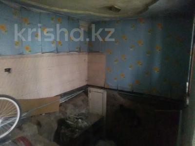 5-комнатный дом, 82 м², 8 сот., Сейфуллина 37 за 12 млн 〒 в  — фото 15