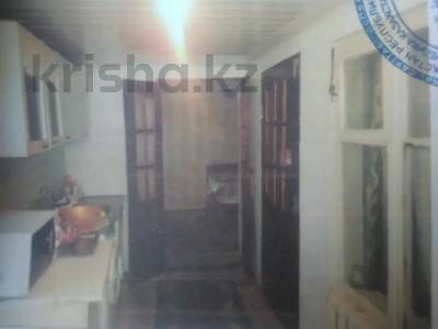 5-комнатный дом, 82 м², 8 сот., Сейфуллина 37 за 12 млн 〒 в  — фото 6