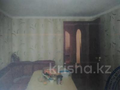 5-комнатный дом, 82 м², 8 сот., Сейфуллина 37 за 12 млн 〒 в  — фото 8