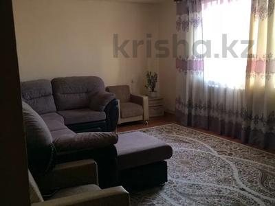 5-комнатный дом, 195 м², 10 сот., Вернадского 32 за 30 млн 〒 в Кокшетау — фото 3