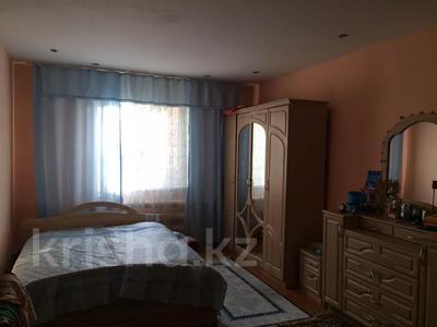 5-комнатный дом, 195 м², 10 сот., Вернадского 32 за 30 млн 〒 в Кокшетау — фото 4