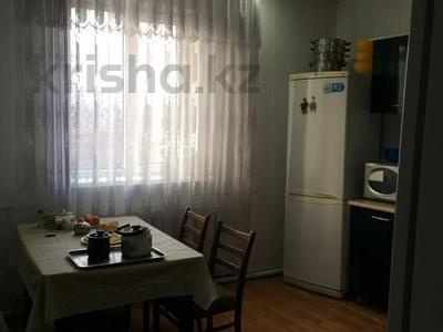 5-комнатный дом, 195 м², 10 сот., Вернадского 32 за 30 млн 〒 в Кокшетау — фото 5