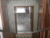 5-комнатный дом, 369 м²