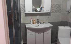 2-комнатная квартира, 52 м², 5/15 этаж, Навои — Торайгырова за 35 млн 〒 в Алматы, Бостандыкский р-н