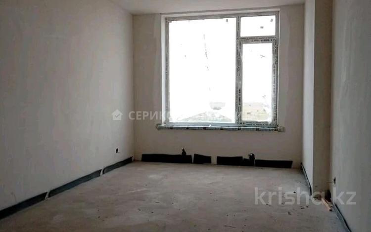 3-комнатная квартира, 121 м², 2/4 этаж, Табыс за 61 млн 〒 в Нур-Султане (Астана), Есиль р-н