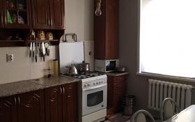 4-комнатная квартира, 94 м², 9/9 этаж, Аз Наурыз 6 за 12.5 млн 〒 в Актобе