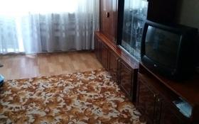 3-комнатная квартира, 63 м², 5/5 этаж, М-н Мухамеджанова 4 за 14.5 млн 〒 в Балхаше