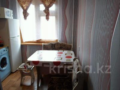 2-комнатная квартира, 50 м² посуточно, Ескалиева 186 — Маншук маметова за 10 000 〒 в Уральске — фото 2