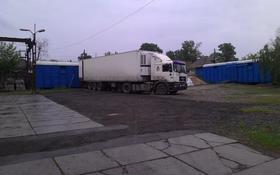 Промбаза 22 сотки, Центральная 28 — Пограничной за 36 млн 〒 в Усть-Каменогорске