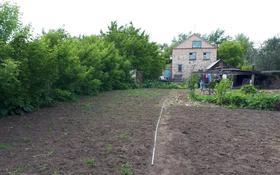 6-комнатный дом, 218 м², 18 сот., Космонавтов 226 за 28 млн 〒 в Караганде, Казыбек би р-н
