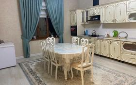6-комнатный дом помесячно, 400 м², 6 сот., Акжайык за 500 000 〒 в Шымкенте, Аль-Фарабийский р-н
