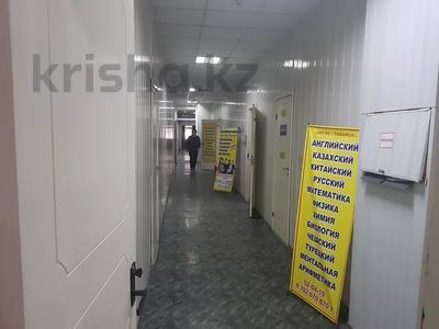 Магазин площадью 785.4 м², Жанасемейская 33 за ~ 84.3 млн 〒 в Семее — фото 2