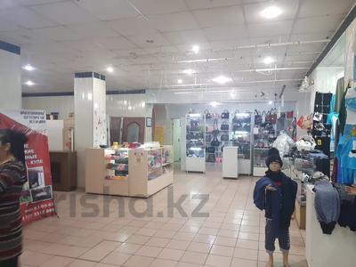 Магазин площадью 785.4 м², Жанасемейская 33 за ~ 84.3 млн 〒 в Семее — фото 3
