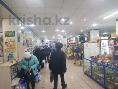 Магазин площадью 785.4 м², Жанасемейская 33 за ~ 84.3 млн 〒 в Семее — фото 6