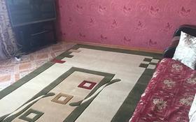 3-комнатный дом, 78 м², 10 сот., Дмитриева 13 — Уокешевская за 13.5 млн 〒 в Кокшетау