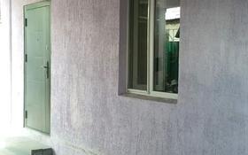 2-комнатный дом помесячно, 50 м², Ислама Каримова 187а — Шакарима за 90 000 〒 в Алматы, Алмалинский р-н