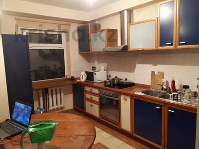 3 комнаты, 110 м², проспект Аль-Фараби 81 за 40 000 〒 в Алматы — фото 10