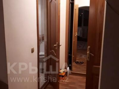 3 комнаты, 110 м², проспект Аль-Фараби 81 за 40 000 〒 в Алматы — фото 11