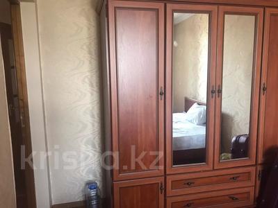 3 комнаты, 110 м², проспект Аль-Фараби 81 за 40 000 〒 в Алматы — фото 14