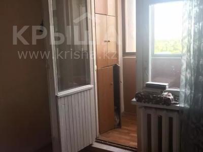 3 комнаты, 110 м², проспект Аль-Фараби 81 за 40 000 〒 в Алматы — фото 15