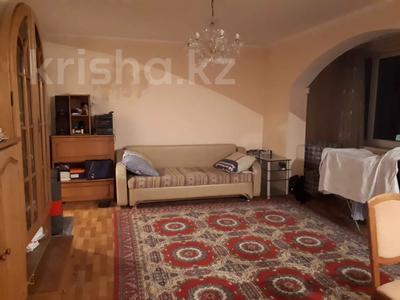 3 комнаты, 110 м², проспект Аль-Фараби 81 за 40 000 〒 в Алматы — фото 16