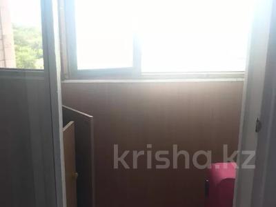 3 комнаты, 110 м², проспект Аль-Фараби 81 за 40 000 〒 в Алматы — фото 17