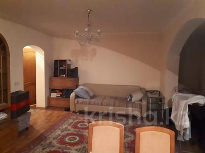 3 комнаты, 110 м², проспект Аль-Фараби 81 за 40 000 〒 в Алматы — фото 19