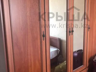 3 комнаты, 110 м², проспект Аль-Фараби 81 за 40 000 〒 в Алматы — фото 2