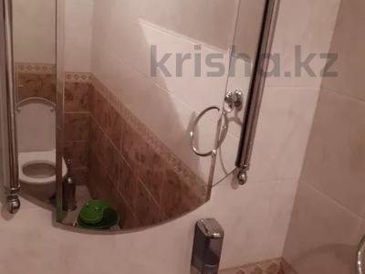 3 комнаты, 110 м², проспект Аль-Фараби 81 за 40 000 〒 в Алматы — фото 22