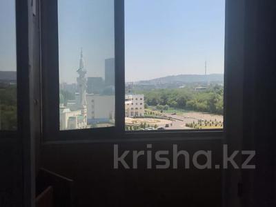3 комнаты, 110 м², проспект Аль-Фараби 81 за 40 000 〒 в Алматы — фото 23