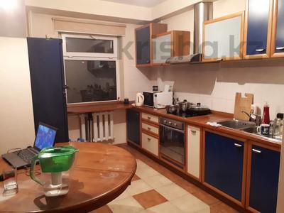 3 комнаты, 110 м², проспект Аль-Фараби 81 за 40 000 〒 в Алматы — фото 3