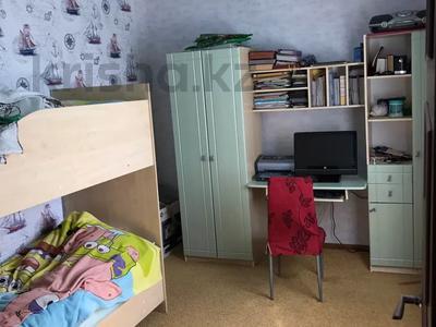 6-комнатный дом, 296 м², Международная 1 — Трусова за 35 млн 〒 в Семее — фото 12