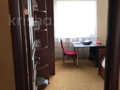 6-комнатный дом, 296 м², Международная 1 — Трусова за 35 млн 〒 в Семее — фото 13