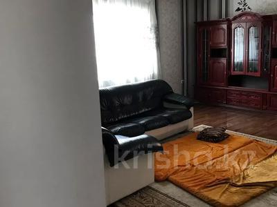 6-комнатный дом, 296 м², Международная 1 — Трусова за 35 млн 〒 в Семее — фото 16