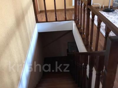 6-комнатный дом, 296 м², Международная 1 — Трусова за 35 млн 〒 в Семее — фото 18