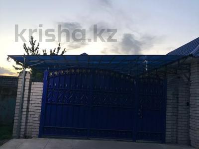 6-комнатный дом, 296 м², Международная 1 — Трусова за 35 млн 〒 в Семее — фото 27