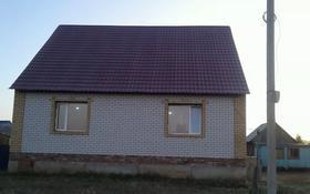 5-комнатный дом, 130 м², 21 сот., Достык 9 за 15 млн 〒 в Петропавловске