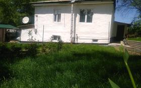3-комнатный дом, 77 м², 4 сот., Байкальская 40 за 12 млн 〒 в Талгаре