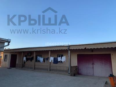 6-комнатный дом, 200 м², 9 сот., Мкр Жулдыз 101 — Магазин Нурай за 29 млн 〒 в Жанаозен