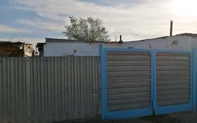4-комнатный дом, 89 м², 2 Жоламановка 32 за 4.5 млн 〒 в Семее